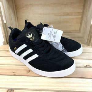 Adidas Skateboarding SUCIU ADV Suede Shoes